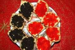 """Вкусные рецепты: Огурцы в капустных листьях, Торт """"Мальдивский остров"""", Бабушкин пирог"""