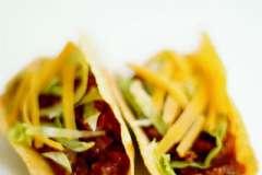 Вкусные рецепты: Заливной пирог с капустой!, Варено-печеный куриный рулет с грибами, шпинатом и орешками в медово-соевом соусе, Овощное ассорти в банке(вариант один из многих)