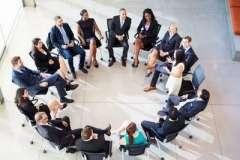 За процент или за оклад? Как нанимать работников?