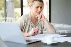 Бизнес-консультанты: нужны ли они бизнесу? Часть 2