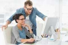 Бизнес-консультанты: нужны ли они бизнесу? Часть 1