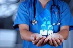 Какие бывают доноры? Доноры костного мозга