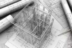 Роль дизайн-проекта