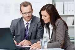 1С: Бухгалтерия, учет операций с основными средствами