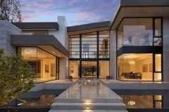Цены на продажу и аренду по новострою и вторичному рынку Дубая