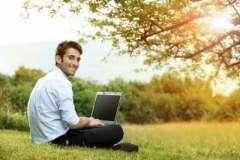 10 отличных способов заработать на своем блоге