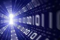 Как быстро проиндексировать сайт в поисковых системах?