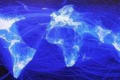 5 причин учителю информатики заняться бизнесом в Интернете