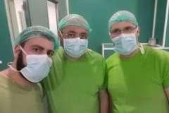 Выбор стоматолога: советы и правила