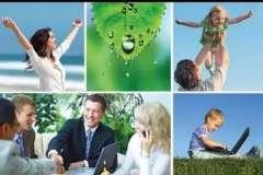Биоэнергокапли - эффективное очищение организма