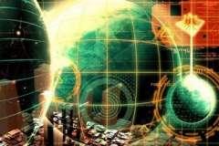 Астрология. Сила религии