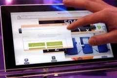 Как устранить различные механические повреждения сотовых телефонов iPhone 3G