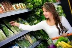 Как найти баню-бочку и каковы особенности ее покупки